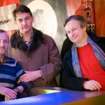 24012013-Le-New-Yorkais-Angers-BDC_4624
