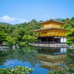 2013-08-KYOTO-Pavillon-d-Or-007