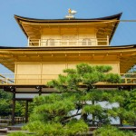 2013-08-KYOTO-Pavillon-d-Or-2-008